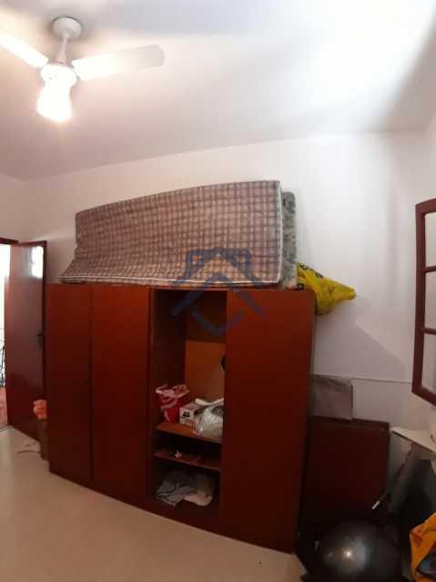 28 - Casa de Vila 2 quartos para venda e aluguel Tijuca, Rio de Janeiro - R$ 2.500 - TJCS227164 - 29