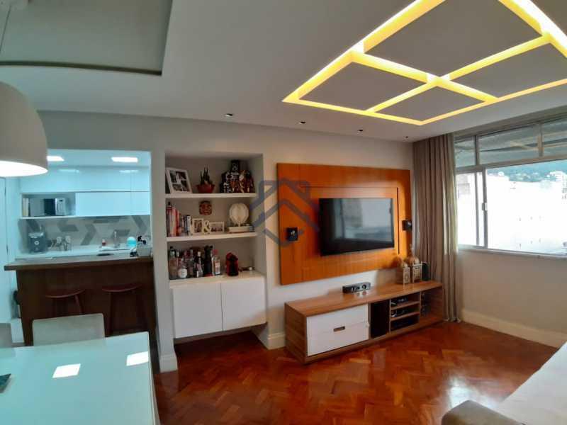 4 - Apartamento 3 quartos à venda Tijuca, Rio de Janeiro - R$ 739.900 - TJAP327171 - 5