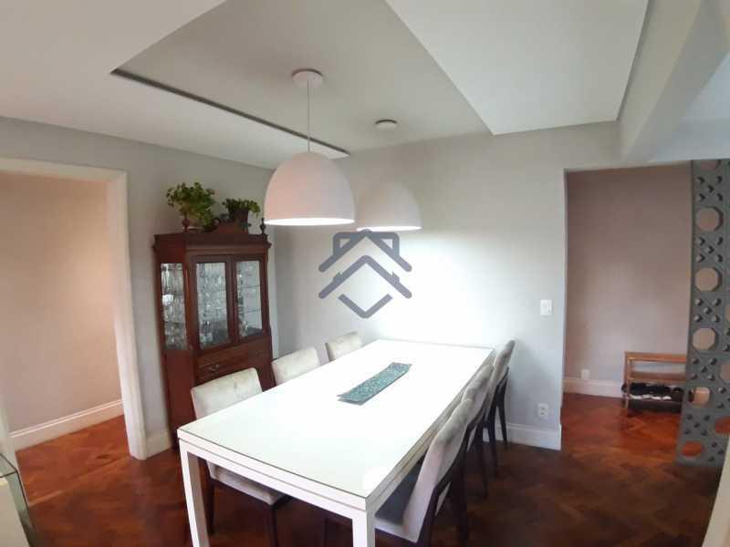 5 - Apartamento 3 quartos à venda Tijuca, Rio de Janeiro - R$ 739.900 - TJAP327171 - 6