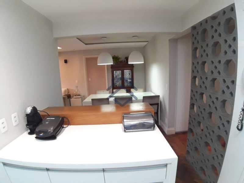 10 - Apartamento 3 quartos à venda Tijuca, Rio de Janeiro - R$ 739.900 - TJAP327171 - 11