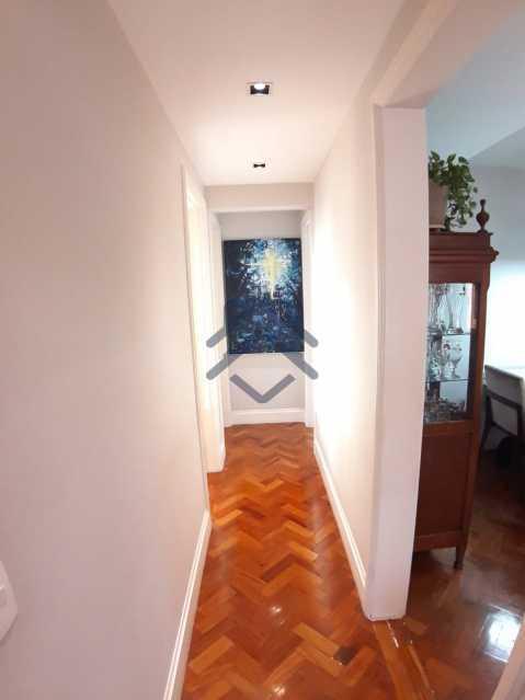 15 - Apartamento 3 quartos à venda Tijuca, Rio de Janeiro - R$ 739.900 - TJAP327171 - 16