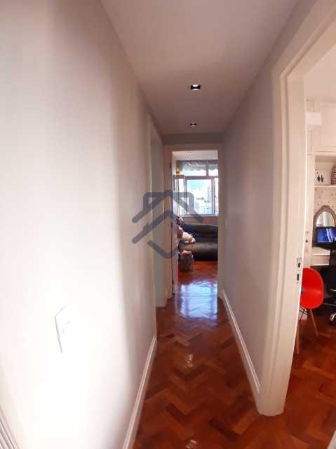 13 - Apartamento 3 quartos à venda Tijuca, Rio de Janeiro - R$ 739.900 - TJAP327171 - 14