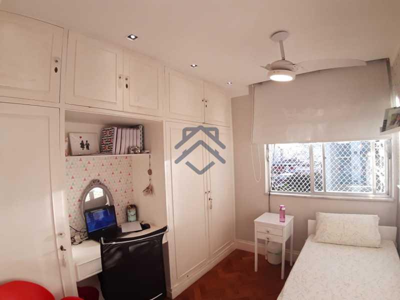 14 - Apartamento 3 quartos à venda Tijuca, Rio de Janeiro - R$ 739.900 - TJAP327171 - 15