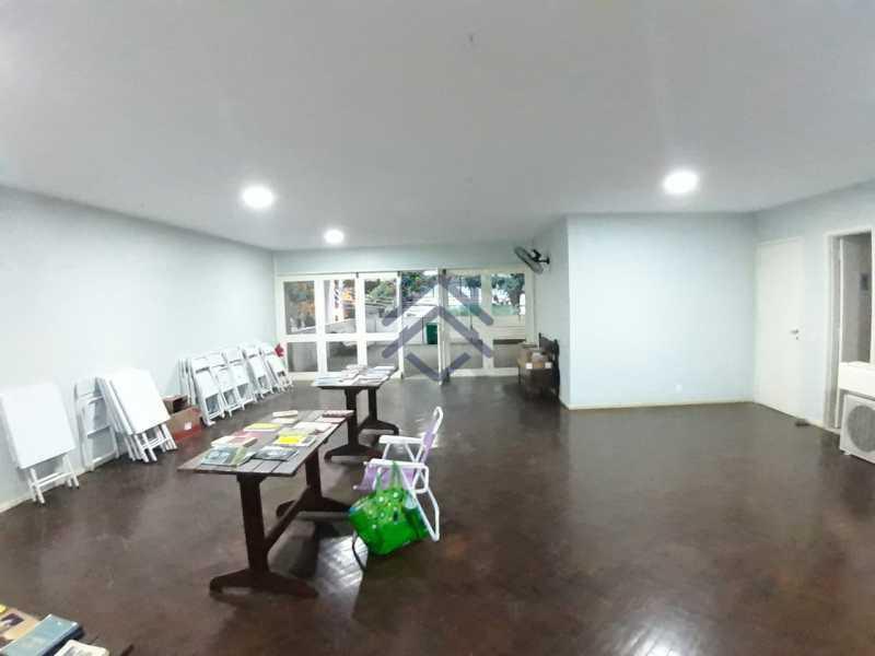 29 - Apartamento 3 quartos à venda Tijuca, Rio de Janeiro - R$ 739.900 - TJAP327171 - 30