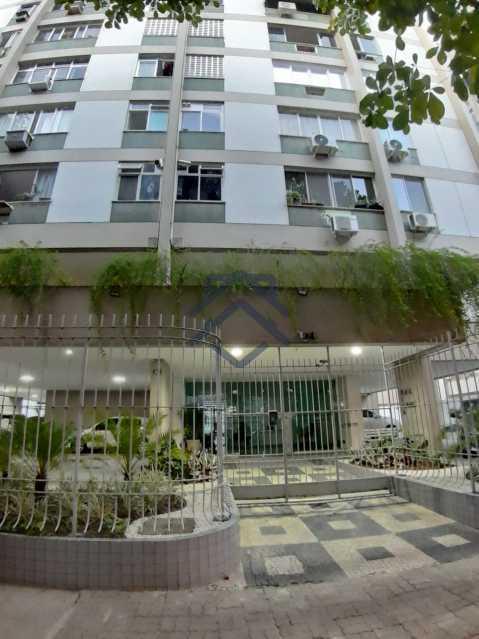 30 - Apartamento 3 quartos à venda Tijuca, Rio de Janeiro - R$ 739.900 - TJAP327171 - 31