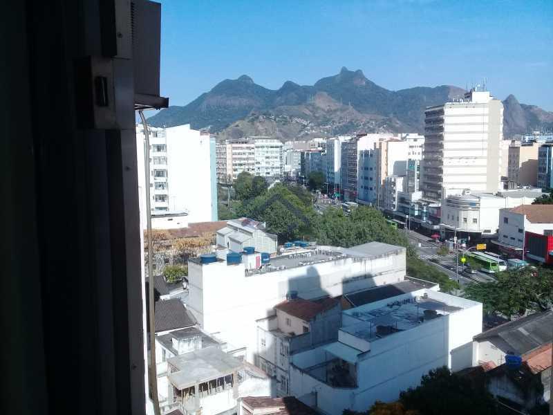 23 - Sala Comercial 31m² para alugar Tijuca, Rio de Janeiro - R$ 1.000 - TJSL27177 - 24