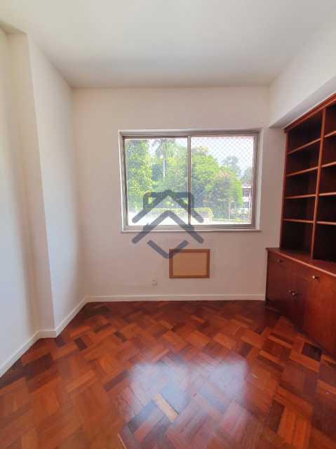 WhatsApp Image 2021-04-22 at 1 - Excelente Apartamento 03 Quartos Tijuca - T345 - 10