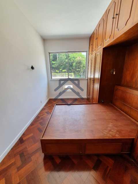 WhatsApp Image 2021-04-22 at 1 - Excelente Apartamento 03 Quartos Tijuca - T345 - 18