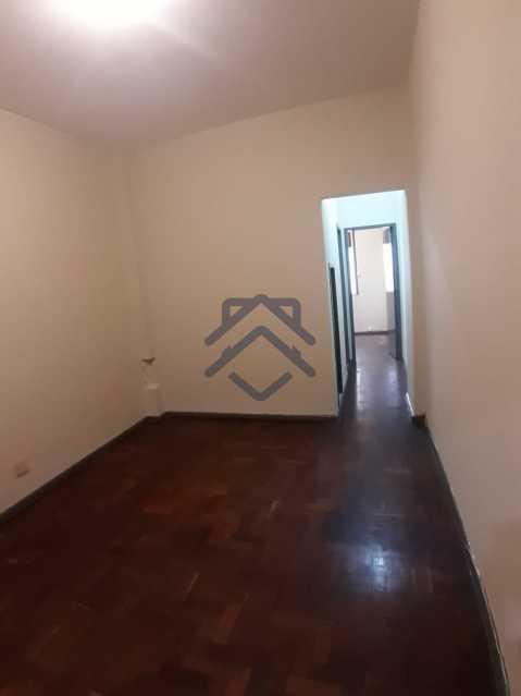 WhatsApp Image 2021-03-15 at 1 - Apartamento Quarto e Sala Vila Isabel - T151 - 3