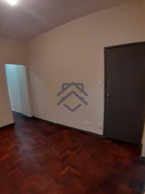 WhatsApp Image 2021-03-15 at 1 - Apartamento Quarto e Sala Vila Isabel - T151 - 4