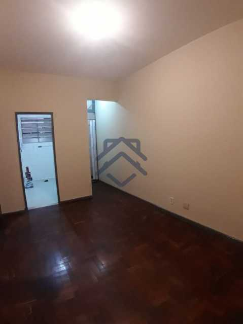 WhatsApp Image 2021-03-15 at 1 - Apartamento Quarto e Sala Vila Isabel - T151 - 8