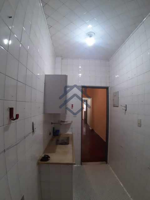 WhatsApp Image 2021-03-15 at 1 - Apartamento Quarto e Sala Vila Isabel - T151 - 10