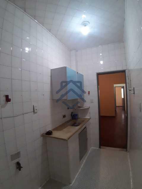 WhatsApp Image 2021-03-15 at 1 - Apartamento Quarto e Sala Vila Isabel - T151 - 11