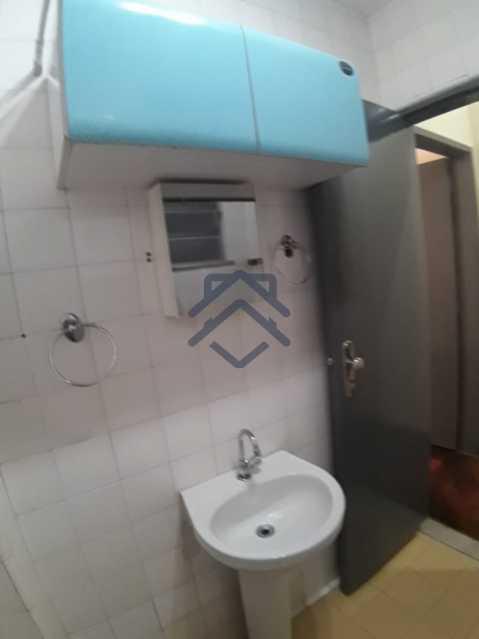 WhatsApp Image 2021-03-15 at 1 - Apartamento Quarto e Sala Vila Isabel - T151 - 16