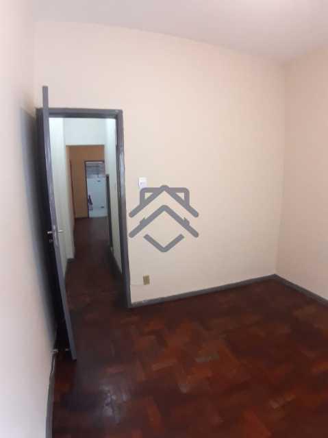 WhatsApp Image 2021-03-15 at 1 - Apartamento Quarto e Sala Vila Isabel - T151 - 19
