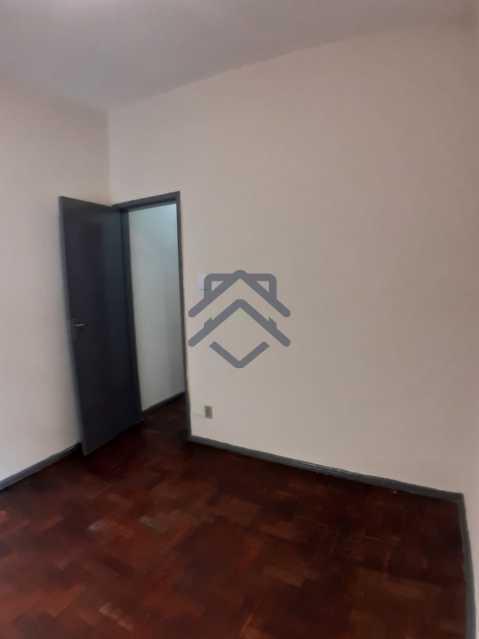 WhatsApp Image 2021-03-15 at 1 - Apartamento Quarto e Sala Vila Isabel - T151 - 20