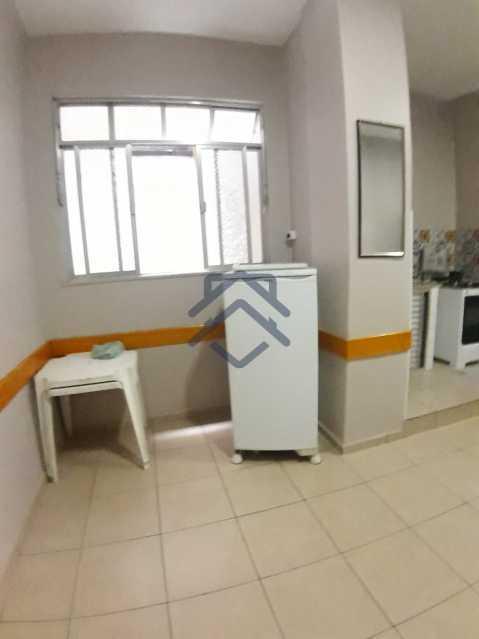 WhatsApp Image 2021-03-15 at 1 - Apartamento Quarto e Sala Vila Isabel - T151 - 25