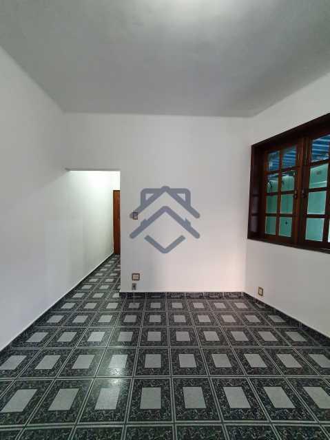 20210419_163148 - Excelente Apartamento 02 Quartos São Francisco Xavier - T648 - 1