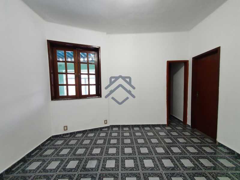 20210419_163225 - Excelente Apartamento 02 Quartos São Francisco Xavier - T648 - 4