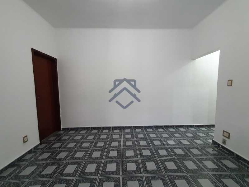 20210419_163232 - Excelente Apartamento 02 Quartos São Francisco Xavier - T648 - 5