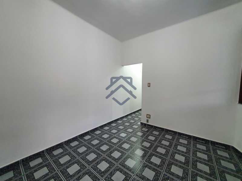 20210419_163237 - Excelente Apartamento 02 Quartos São Francisco Xavier - T648 - 6
