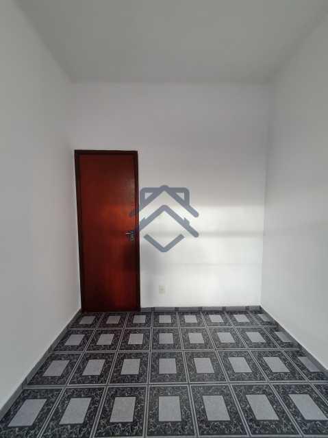 20210419_163253 - Excelente Apartamento 02 Quartos São Francisco Xavier - T648 - 7