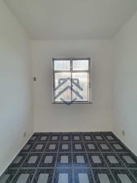 20210419_163258 - Excelente Apartamento 02 Quartos São Francisco Xavier - T648 - 8