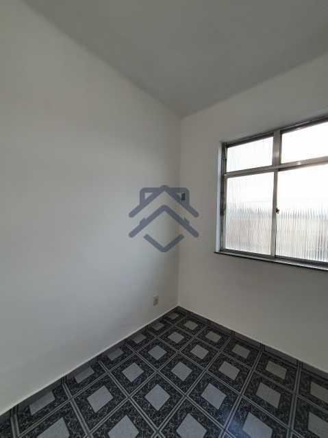 20210419_163309 - Excelente Apartamento 02 Quartos São Francisco Xavier - T648 - 9