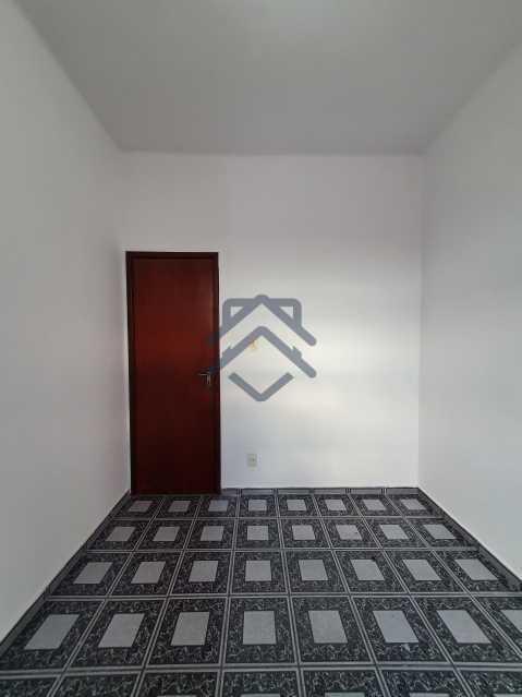 20210419_163334 - Excelente Apartamento 02 Quartos São Francisco Xavier - T648 - 10