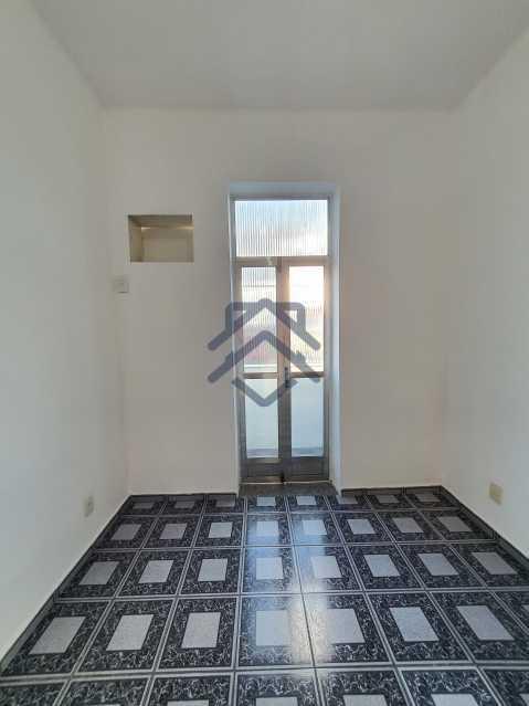 20210419_163344 - Excelente Apartamento 02 Quartos São Francisco Xavier - T648 - 11