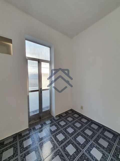 20210419_163349 - Excelente Apartamento 02 Quartos São Francisco Xavier - T648 - 12