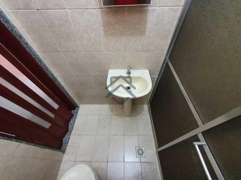 20210419_163545 - Excelente Apartamento 02 Quartos São Francisco Xavier - T648 - 16