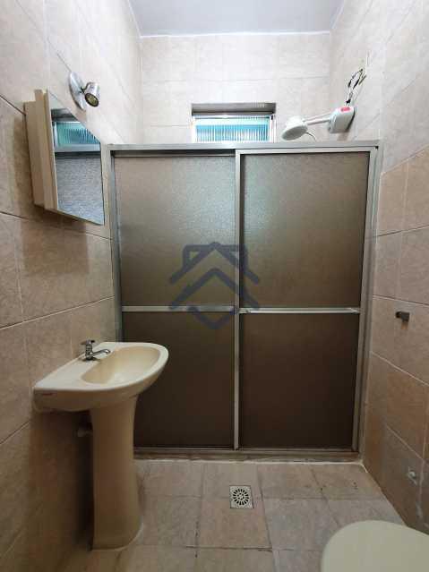 20210419_163556 - Excelente Apartamento 02 Quartos São Francisco Xavier - T648 - 17