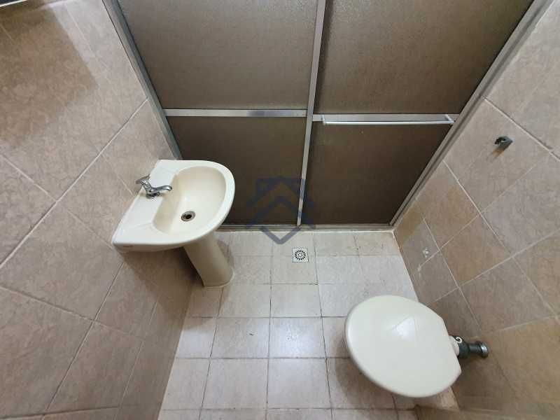 20210419_163603 - Excelente Apartamento 02 Quartos São Francisco Xavier - T648 - 18