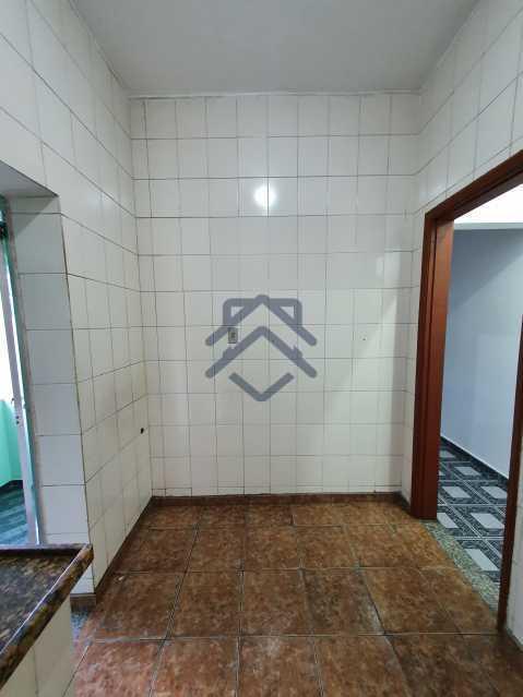 20210419_163811 - Excelente Apartamento 02 Quartos São Francisco Xavier - T648 - 21