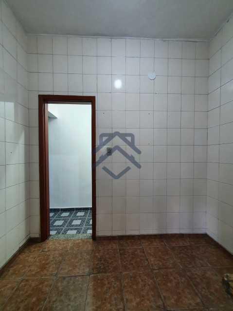 20210419_163845 - Excelente Apartamento 02 Quartos São Francisco Xavier - T648 - 25