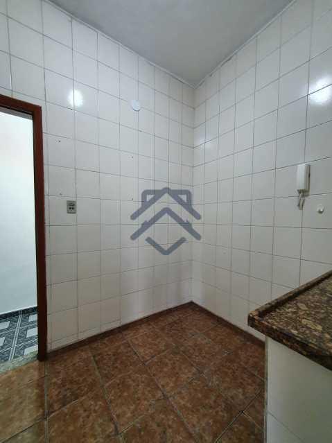 20210419_163847 - Excelente Apartamento 02 Quartos São Francisco Xavier - T648 - 26