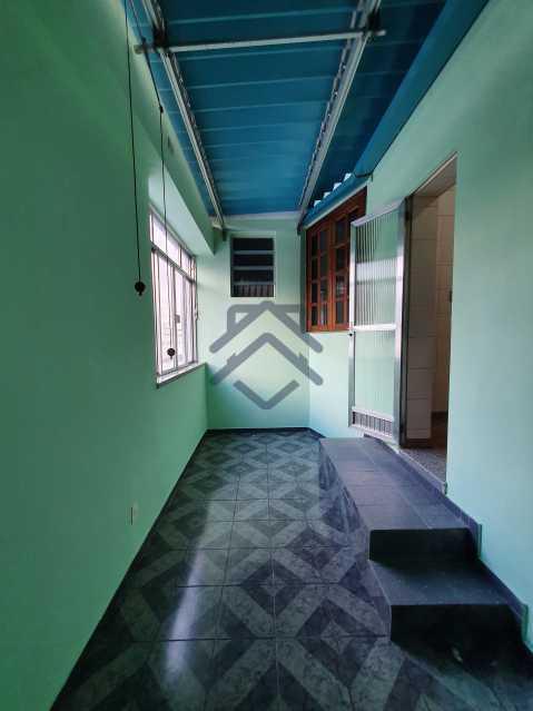 20210419_163901 - Excelente Apartamento 02 Quartos São Francisco Xavier - T648 - 27