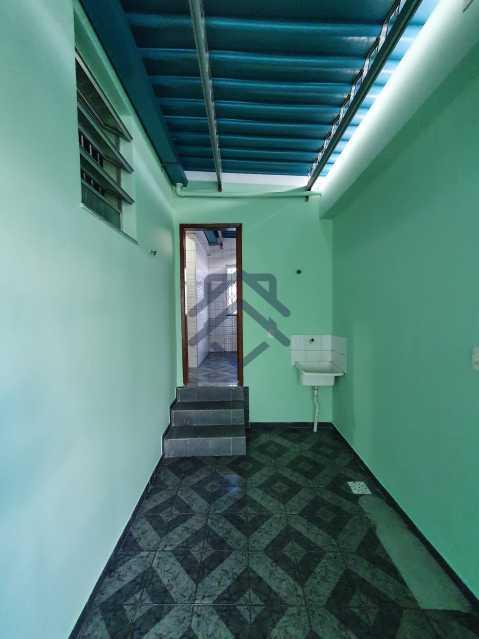 20210419_163909 - Excelente Apartamento 02 Quartos São Francisco Xavier - T648 - 28