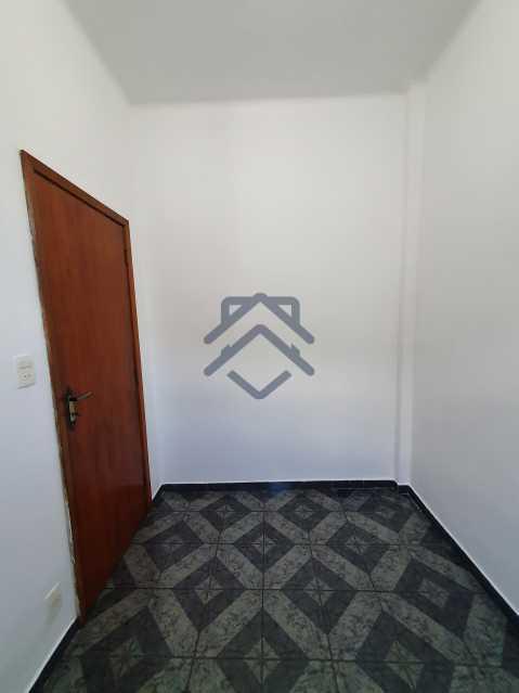 20210419_163939 - Excelente Apartamento 02 Quartos São Francisco Xavier - T648 - 30
