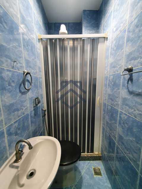 20210419_164012 - Excelente Apartamento 02 Quartos São Francisco Xavier - T648 - 31