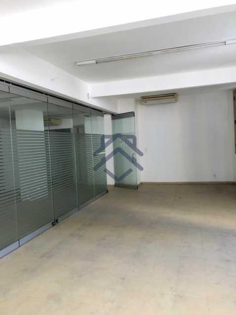 10 - Sala Comercial á Venda - MESL1120884 - 11