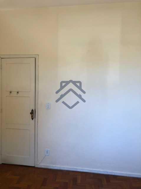 17 - Apartamento 2 Quartos para Alugar no Engenho Novo - MEAP227211 - 18
