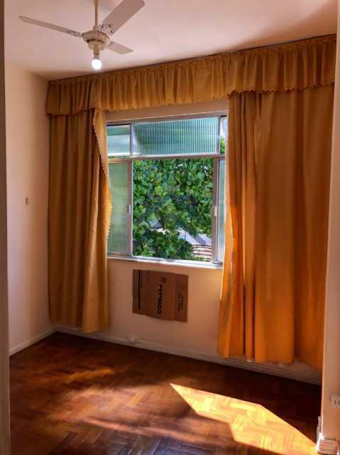 14 - Apartamento 2 Quartos para Alugar no Engenho Novo - MEAP227211 - 15
