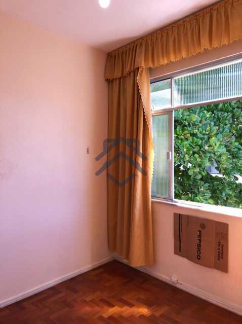 15 - Apartamento 2 Quartos para Alugar no Engenho Novo - MEAP227211 - 16