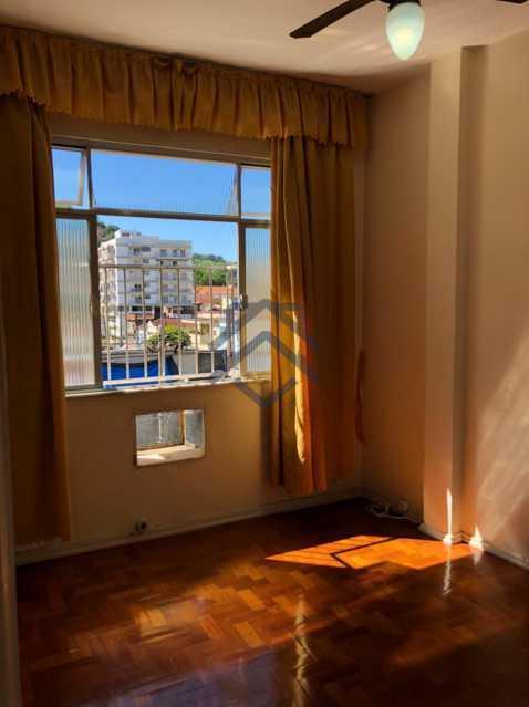 18 - Apartamento 2 Quartos para Alugar no Engenho Novo - MEAP227211 - 19