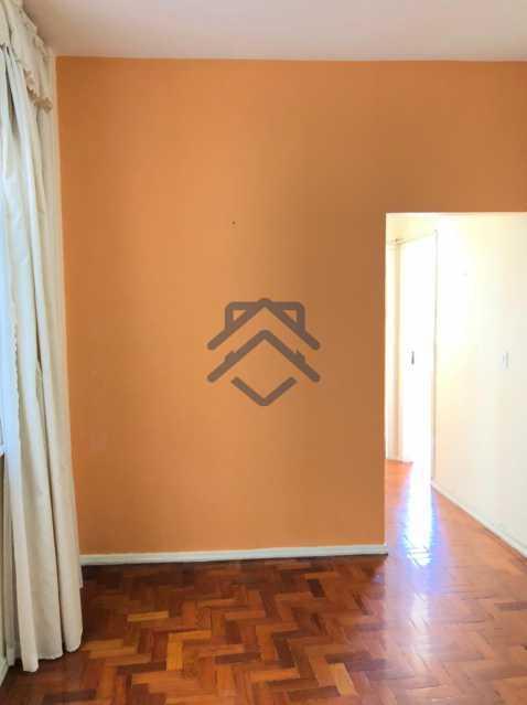 4 - Apartamento 2 Quartos para Alugar no Engenho Novo - MEAP227211 - 5