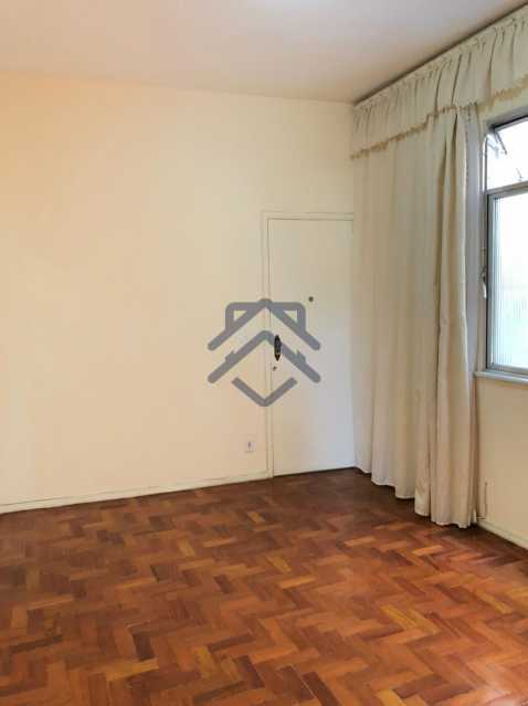 3 - Apartamento 2 Quartos para Alugar no Engenho Novo - MEAP227211 - 4