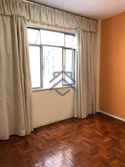2 - Apartamento 2 Quartos para Alugar no Engenho Novo - MEAP227211 - 3