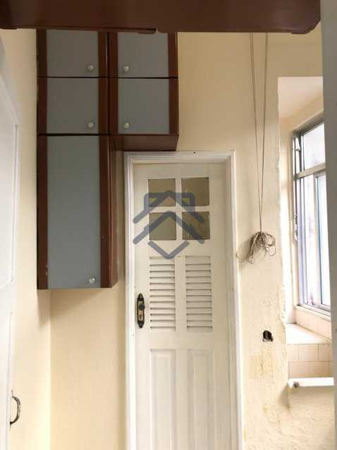 10 - Apartamento 2 Quartos para Alugar no Engenho Novo - MEAP227211 - 11